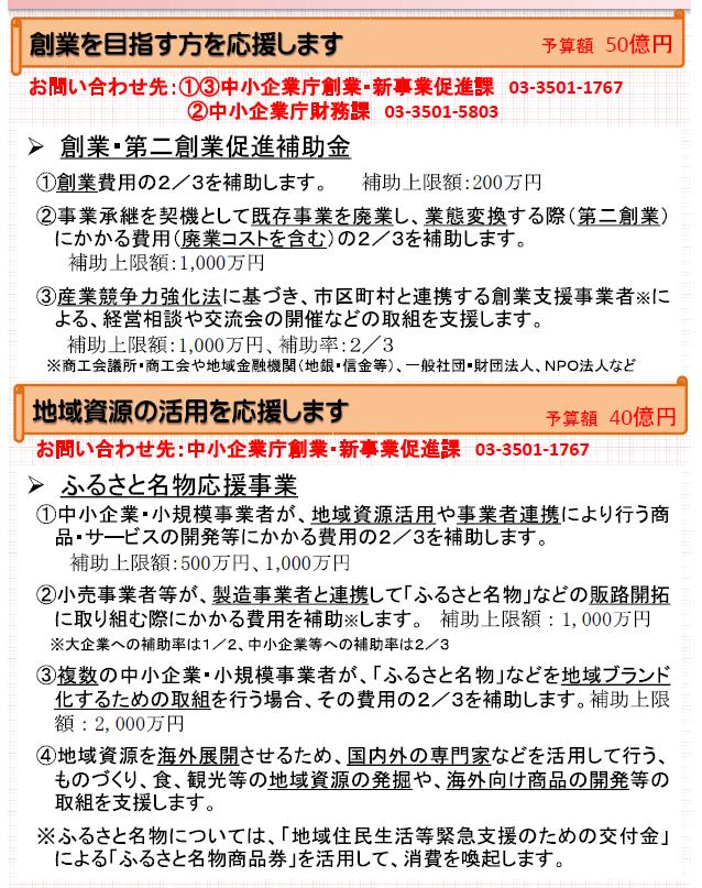 創業補助金26年補正予算27年募集ふるさと名物.png